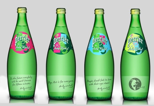 perrier-andy-warhol-4
