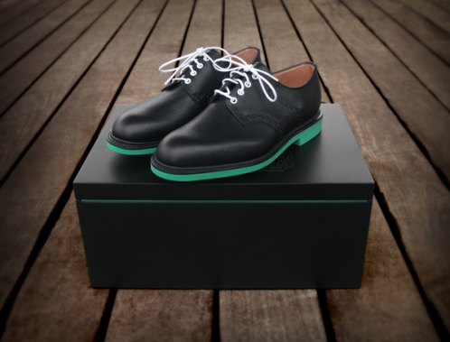 heineken-100-x-mark-mcnairy-union-la-saddle-shoe