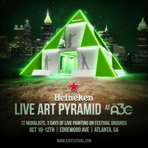 heineken-art-pyramid-620x620