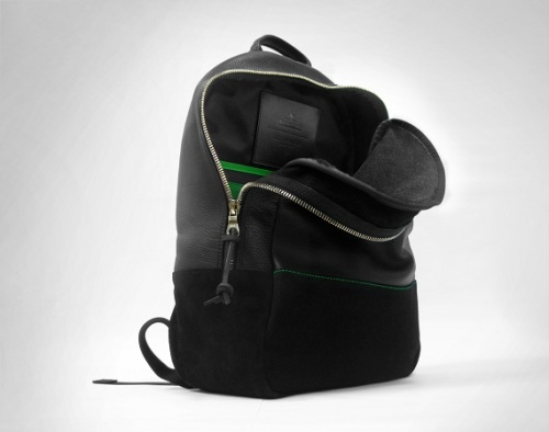 heineken100-x-killspencer-collaborative-backpack-00