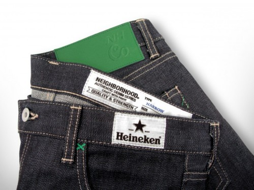 heineken100-x-neighborhood-denim-large-7-800x600