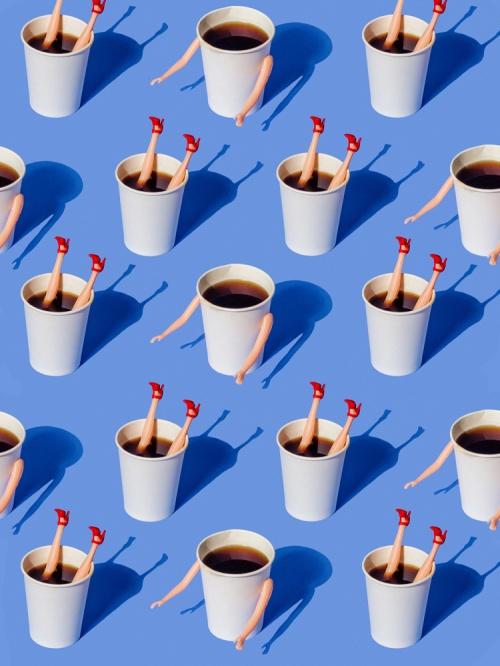 fallingforcoffee