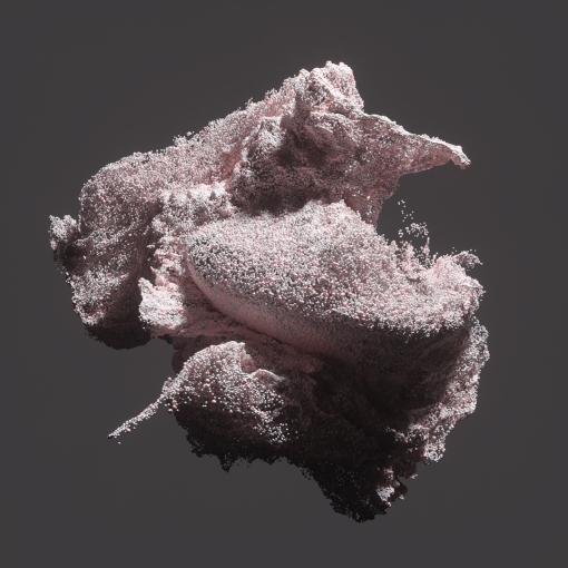 powder_10