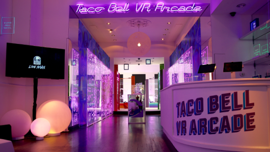 taco-bell-arcade-hed-2016