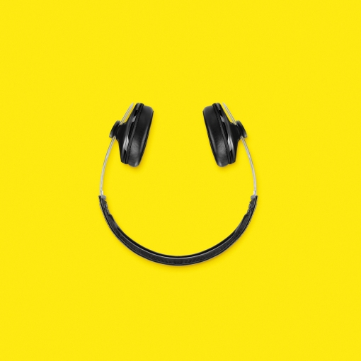 tony_futura_x_plastik_smile_insta