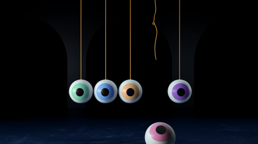 blindness_detail10