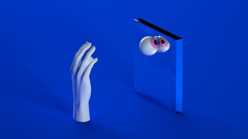 blindness_detail9