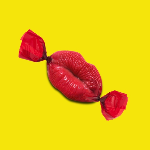 candy-lips