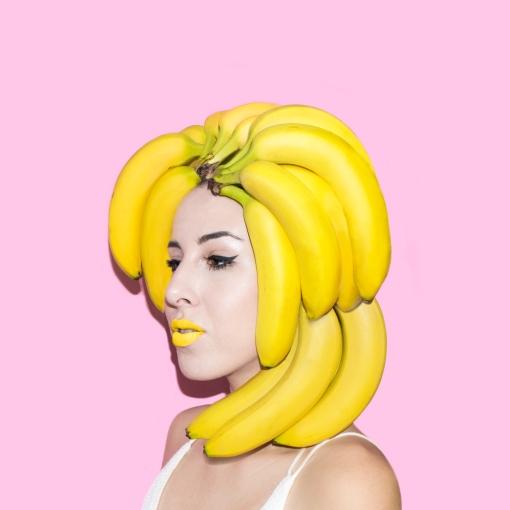 lizzie-darden-banana-wig