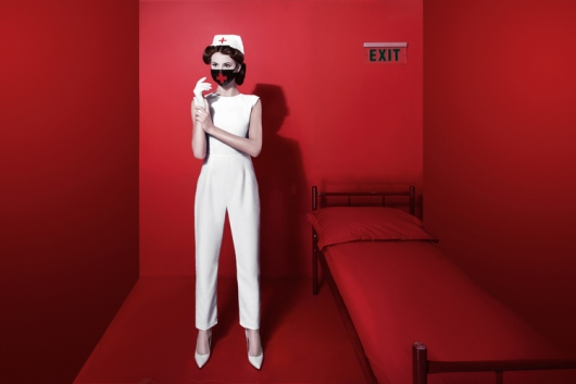 Nurse-0884.jpg