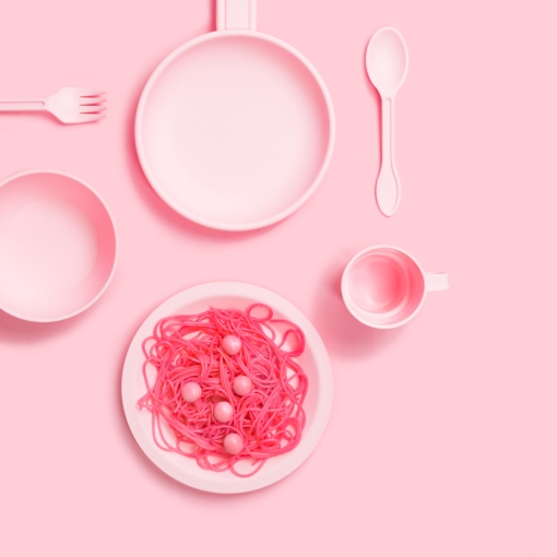 pink-pasta2