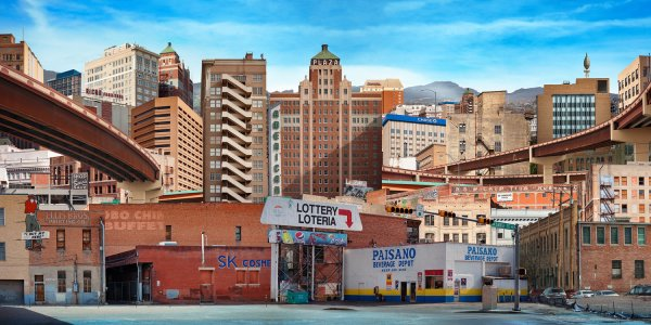 El_Paso_andrewsoria.jpg