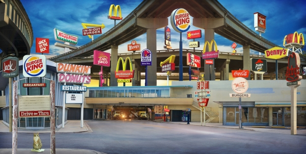 Fast+Food+Nation_©andrewsoria.jpg
